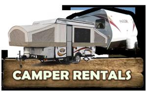 camper-rentals-home