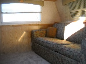 camper # 21 044