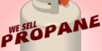 we-sell-propane-sign.png
