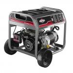 generator briggs.jpg